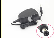 NEW APD WA-30A19G 19V 1.58A AC Adapter, New APD 19V 1.58A Laptop Charger