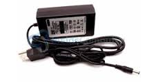 NEW IBM T55a 6309-C72-41 LCD 12V AC power adapter