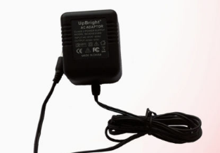 NEW Zoom AD0012D G7.1ut G9.2tt AC Adapter For Guitar Effects Console Power Supply