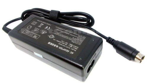 NEW Harman Kardon AP3211-UV ITE Power Supply Cord Charger PSU Generic AC Adapter