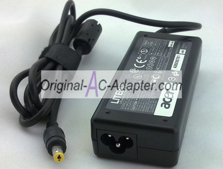 Acbel ADP-30TH B 19V 1.58A Power AC Adapter