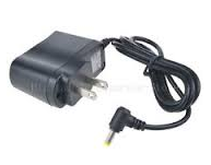NEW Iogear GCS1774 4-Port KVM Switch Charger Power Supply PSU 5V 1A AC Adapter