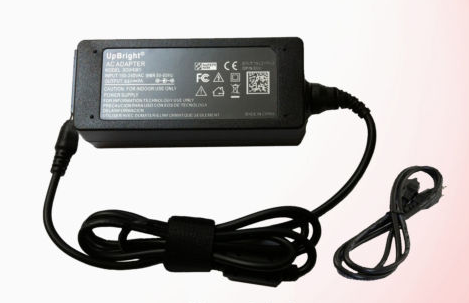 NEW PHILIPS GFP361DA-1230 LCD Monitor Switching Power Supply Cord PSU AC Adapter