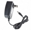 Linksys WRT54GP2 WiFi Router Switch 12V 1A AC Adapter Charger Power Supply Cord wire