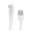 Original Genuine Apple Lightning to USB Cable for iPhone5 5s 6 plus iPad air 2 mini 2 3
