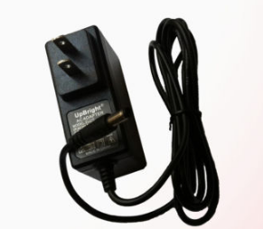 NEW Yamaha Pa-1 Pa-1b Pa-4 Pa-5 AC Adapter For Pa-6 Pa1210 Pa130 Pa5d Power Supply