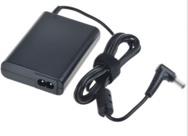 NEW Toshiba Folio 100 Tablet PC Power Supply Cord Charger PSU AC Adapter