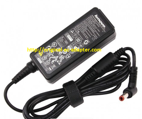 Brand New Original LG U460-KH50K AC Power Adapter 20V 2A 40W Charger Cord