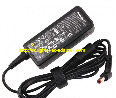 Brand New Original LG Xnote Z450 Z455 AC Power Adapter Charger Cord 20V 2A 40W Black