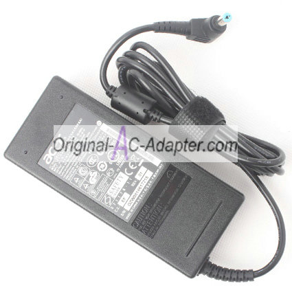Acer 19V 4.74A For Acer Aspire 7735ZG Power AC Adapter