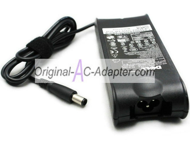 Dell 310-2862 19.5V 4.62A Power AC Adapter