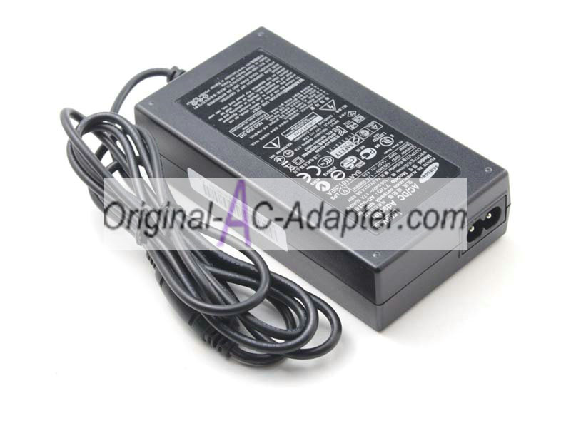 Samsung AD-6314T 14V 4.5A Power AC Adapter