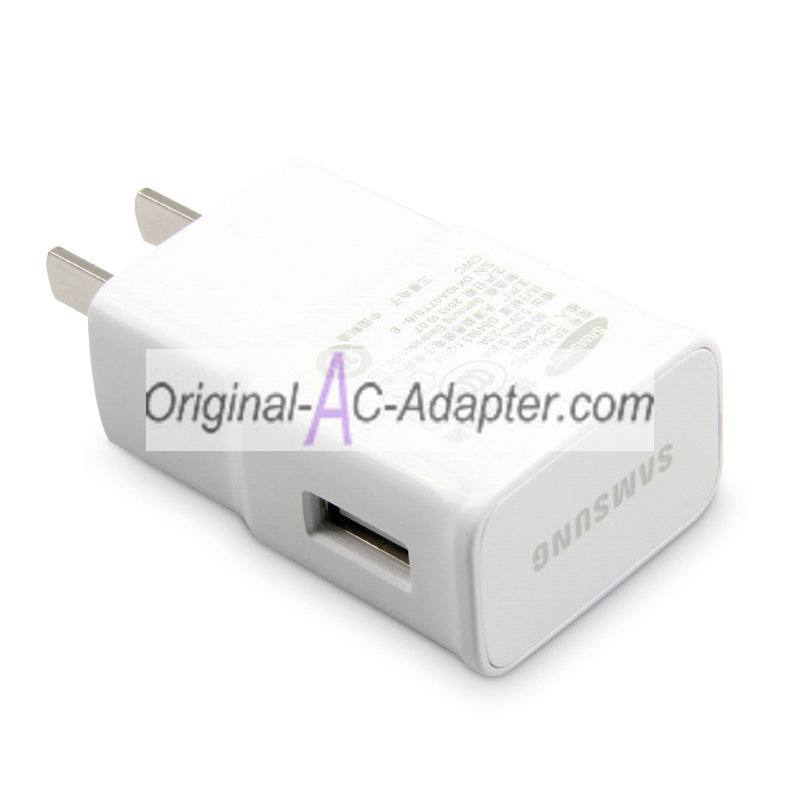 Samsung I997 Charger Power AC Adapter